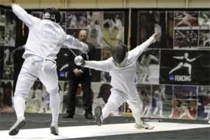 David-Gregory-of-Great-Britain-accepts-sponsorship-offer-by-the-Allstar-Uhlmann-UK-Fencing-Update-68171